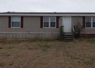 Foreclosure Home in Greenbrier, AR, 72058,  ECHOLS CV ID: P1526741