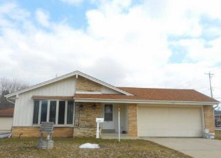 Casa en ejecución hipotecaria in Milwaukee, WI, 53220,  S 49TH ST ID: P1526759