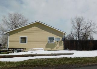 Foreclosure Home in Arapahoe county, CO ID: P1526799