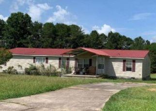 Casa en ejecución hipotecaria in Walhalla, SC, 29691,  PITTS RD ID: P1526845