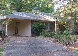 Casa en ejecución hipotecaria in Anderson, SC, 29625,  SHARP DR ID: P1526879