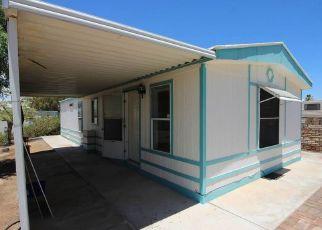 Casa en ejecución hipotecaria in Yuma, AZ, 85367,  E 37TH ST ID: P1527090