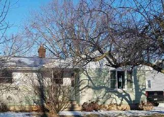 Foreclosure Home in Green Bay, WI, 54301,  E RIVER DR ID: P1527175