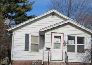 Foreclosure Home in Rockford, IL, 61109,  PERSHING AVE ID: P1527188