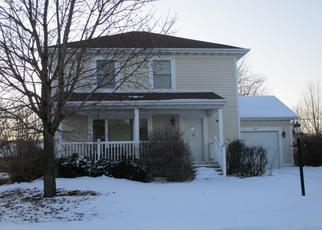 Casa en ejecución hipotecaria in Rockford, IL, 61102,  HARTFORD AVE ID: P1527205