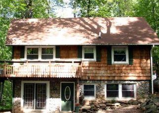 Casa en ejecución hipotecaria in Linden, VA, 22642,  CHIPMUNK TRAIL LN ID: P1527294