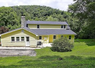 Foreclosure Home in Purcellville, VA, 20132,  STONY POINT RD ID: P1527368