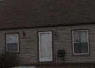 Casa en ejecución hipotecaria in Melvindale, MI, 48122,  PALMER ST ID: P1527492