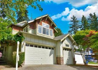 Casa en ejecución hipotecaria in Lynnwood, WA, 98036,  12TH AVE W ID: P1527518