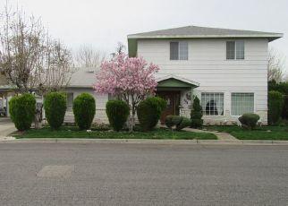 Foreclosure Home in Yakima county, WA ID: P1527543