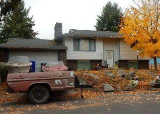 Casa en ejecución hipotecaria in Spokane, WA, 99208,  N BRENTWOOD DR ID: P1527544