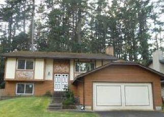 Casa en ejecución hipotecaria in Kent, WA, 98042,  188TH AVE SE ID: P1527550