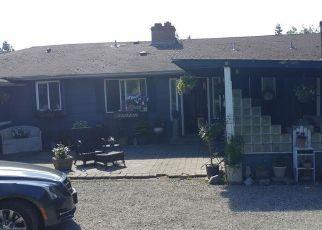 Casa en ejecución hipotecaria in Milton, WA, 98354,  17TH AVE ID: P1527557