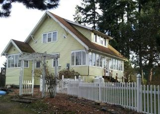 Casa en ejecución hipotecaria in Poulsbo, WA, 98370,  S KEYPORT RD NE ID: P1527591