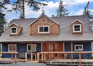Foreclosure Home in Island county, WA ID: P1527592