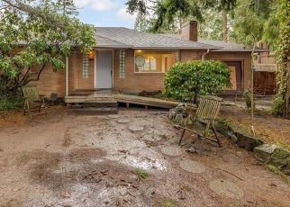 Casa en ejecución hipotecaria in Edmonds, WA, 98026,  201ST ST SW ID: P1527601