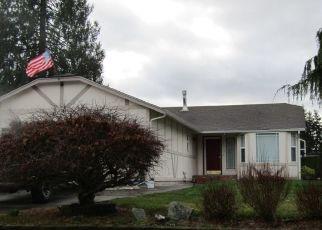 Casa en ejecución hipotecaria in Marysville, WA, 98270,  93RD PL NE ID: P1527609