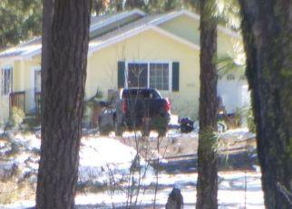 Casa en ejecución hipotecaria in Nine Mile Falls, WA, 99026,  W PINE BLUFF RD ID: P1527617