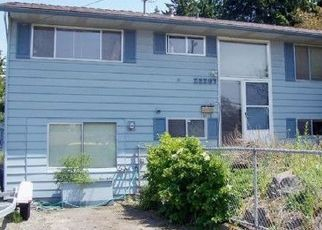 Casa en ejecución hipotecaria in Mountlake Terrace, WA, 98043,  60TH AVE W ID: P1527636
