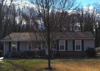 Foreclosure Home in Alexandria, VA, 22309,  ASHBORO DR ID: P1527750