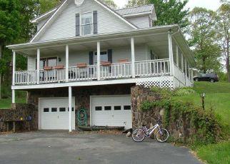 Casa en ejecución hipotecaria in Chilhowie, VA, 24319,  WOODSIDE DR ID: P1527784