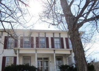 Casa en ejecución hipotecaria in Berne, NY, 12023,  HELDERBERG TRL ID: P1527874