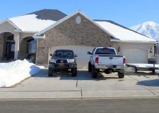 Foreclosure Home in Salem, UT, 84653,  S 550 W ID: P1527988