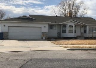 Foreclosure Home in American Fork, UT, 84003,  E 230 N ID: P1528000