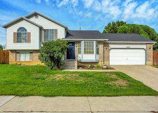 Foreclosure Home in Lehi, UT, 84043,  N SUNSET DR ID: P1528008