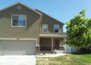 Foreclosure Home in Spanish Fork, UT, 84660,  E 1130 S ID: P1528017