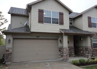 Foreclosure Home in North Salt Lake, UT, 84054,  KETTERING DR ID: P1528033