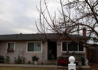 Casa en ejecución hipotecaria in Visalia, CA, 93292,  E MEADOW AVE ID: P1528110