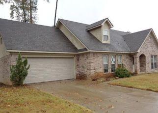 Foreclosure Home in Mayflower, AR, 72106,  STARLITE RD N ID: P1528225