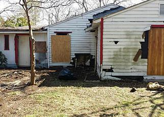 Casa en ejecución hipotecaria in Dallas, TX, 75215,  STONEMAN ST ID: P1528292