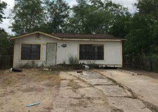 Foreclosure Home in Mcallen, TX, 78501,  S 28TH ST ID: P1528446