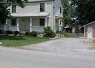 Foreclosure Home in La Vergne, TN, 37086,  STONERIDGE PKWY ID: P1528592