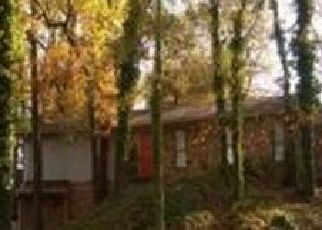 Foreclosure Home in Memphis, TN, 38120,  NORMANDY PL ID: P1528627