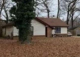 Foreclosure Home in Memphis, TN, 38135,  GLOUCESTER AVE ID: P1528708