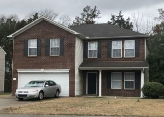 Foreclosure Home in Nashville, TN, 37207,  EWING DR ID: P1528761