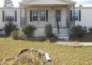 Casa en ejecución hipotecaria in Lexington, SC, 29073,  DANWOOD AVE ID: P1528767
