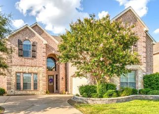 Foreclosure Home in Keller, TX, 76248,  LONGFORD CT ID: P1528792