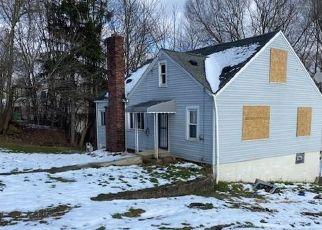 Casa en ejecución hipotecaria in Tallmadge, OH, 44278,  N THOMAS RD ID: P1528829