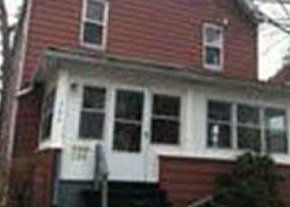 Casa en ejecución hipotecaria in Akron, OH, 44310,  CARLYSLE ST ID: P1528836