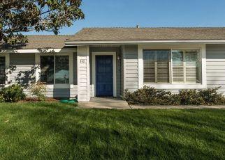 Casa en ejecución hipotecaria in Ceres, CA, 95307,  PUMA WAY ID: P1528900