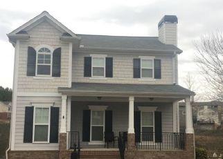 Foreclosure Home in Suwanee, GA, 30024,  LAKE PASS PT ID: P1528923