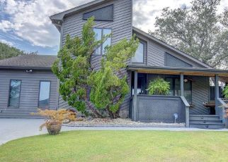 Foreclosure Home in New Hanover county, NC ID: P1528987