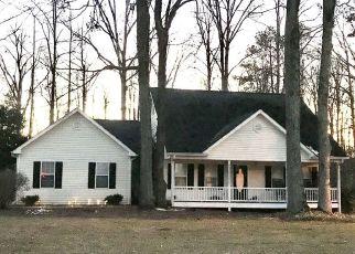 Casa en ejecución hipotecaria in Jefferson, GA, 30549,  CHEATHAM BLF ID: P1529074