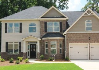 Casa en ejecución hipotecaria in Locust Grove, GA, 30248,  VICTORY LN ID: P1529085