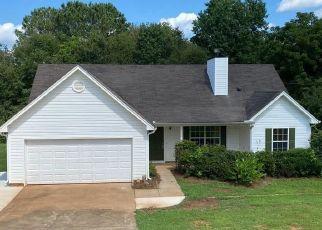 Casa en ejecución hipotecaria in Banks Condado, GA ID: P1529094