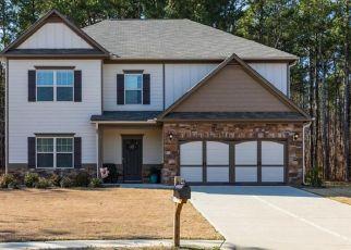 Casa en ejecución hipotecaria in Dacula, GA, 30019,  BLACKTHORNE TRCE ID: P1529106